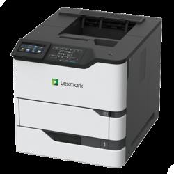 Lexmark M5255