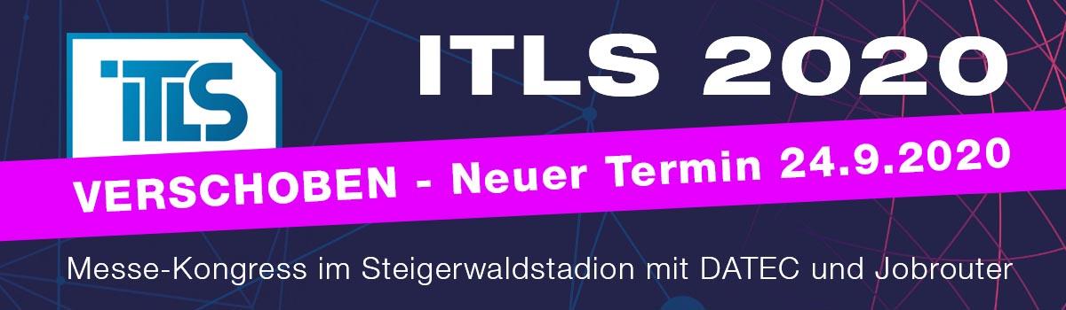 IT-Leistungsschau Erfurt 2020