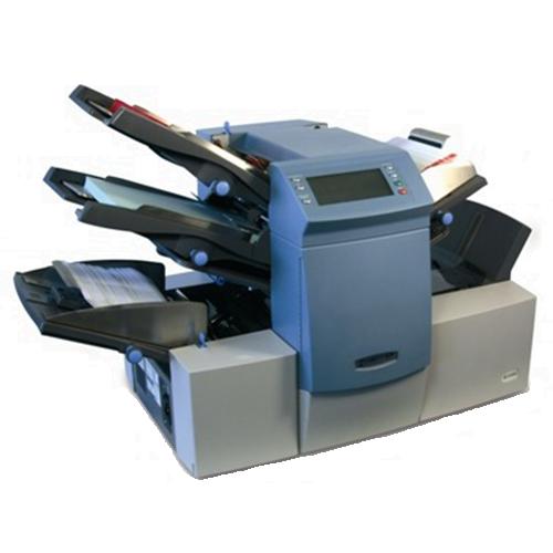 Hefter Systemform SI 3300