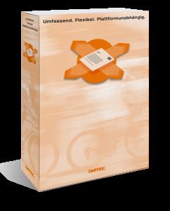DATEC Dokumentenmanagement – Digitalisierung weit weg vom Standard, aber nah am Kunden