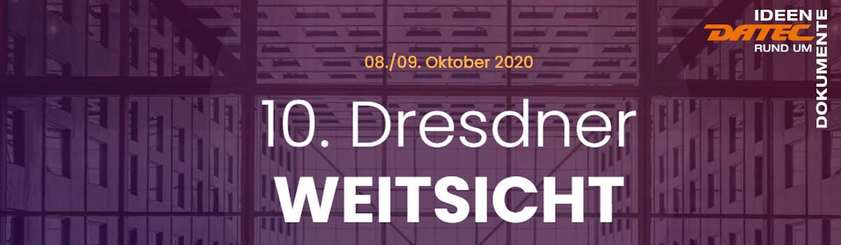 DWS 2020 groß