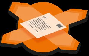 Dokumentenmanagement - DATEC DMS