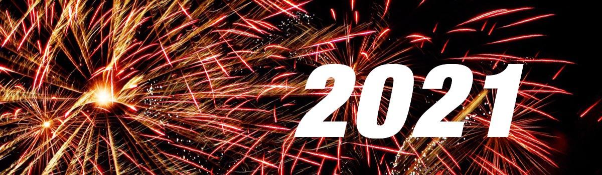 neujahr 2021 groß-3