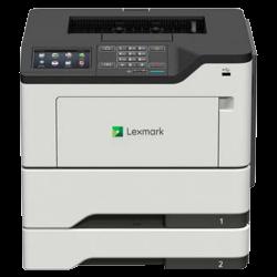 Lexmark_M3250