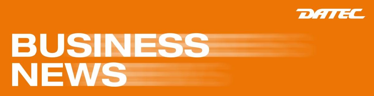 DATEC Business News groß
