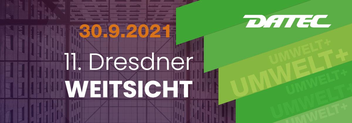 DATEC Header Dresdner Weitsicht 9 2021
